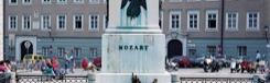 mozart-salzburg