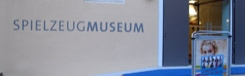 speelgoedmuseum-salzburg