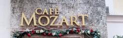 cafe-mozart-salzburg