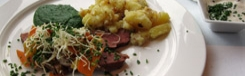 lunch-salzburg