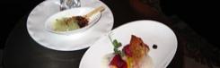restaurant-carpe-diem-salzburg