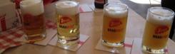 stiegl-bier-salzburg