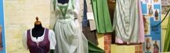 mode-klederdracht-salzburg