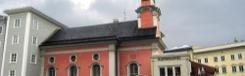 michaelskirche-salzburg