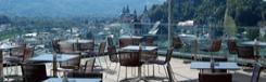 restaurant-m32-salzburg