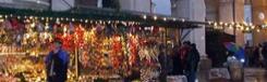 kerstmarkt-salzburg