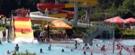 zwembad-salzburg