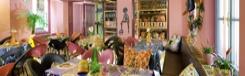 afro-cafe-salzburg