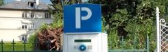 parkeren-salzburg