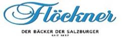 flockner-salzburg