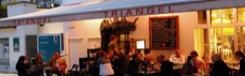 restaurant-triangel-salzburg