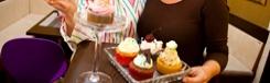 cafe-diva-salzburg-cupcakes