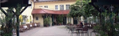 hotel-überfuhr-salzburg