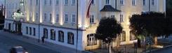 hotel-zum-hirschen-salzburg