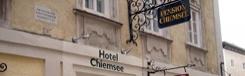 pension-chiemsee-salzburg