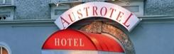 austrotel-hotel-salzburg