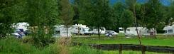 camping-salzburg
