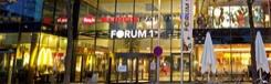 forum-salzburg