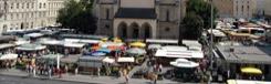 schrannenmarkt-salzburg