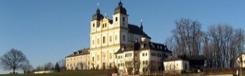 Maria-plain-salzburg
