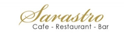 restaurant-sarastro-salzburg
