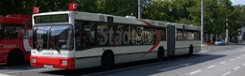bus-salzburg