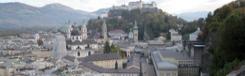 Salzburg-Nu ook op je mobiel!