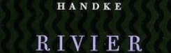 handke_rivier