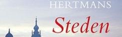 Hertmans steden