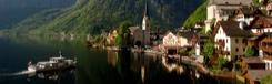Leuke dagtrips vanuit Salzburg