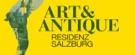 Agenda Salzburg