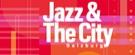 jazz-salzburg