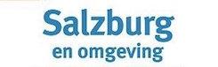 Salzburg en omgeving - ontdekken en beleven!